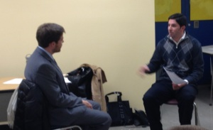 Goodwin interviewing copy